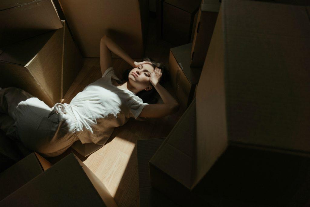 Šta treba znati o pakovanju kutija, 3 od 12 praktičnih saveta koje će vam pomoći pri selidbi